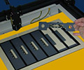 Die Cutting, Laser Cutting, & Laminating Services